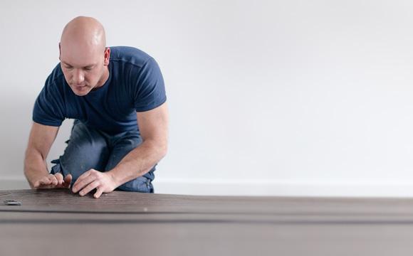 Pvc Vloer Repareren : Fbinhuis stoffering vloeren en gordijnen hippolytushoef